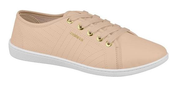 Sapato Moleca 5605234