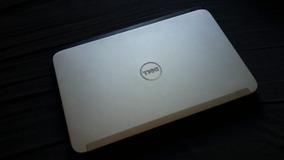 Notebook Dell Xps 15 L502x 8gb / 2gb Video / 1tb / I7