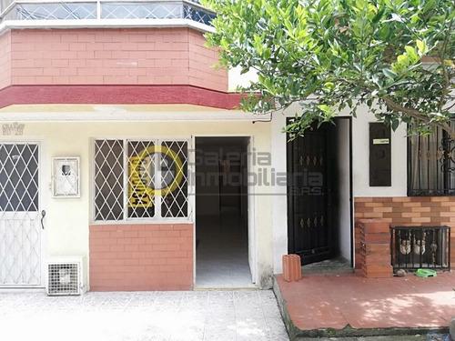 Apartaestudio En Arriendo Prados Del Mutis 704-6311