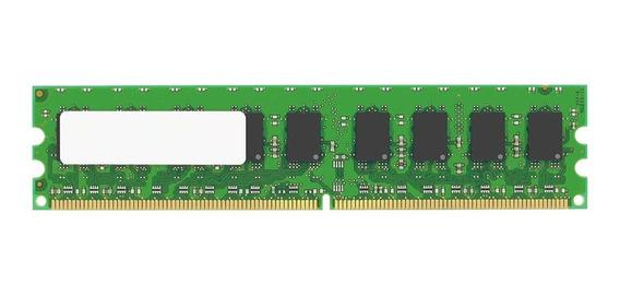 Memoria Dell 16gb Certified Rdimm 2666 R440 R540 R640 R740