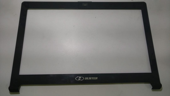 Moldura Notebook Buster Hbnb-1403 Original Oferta Md0094