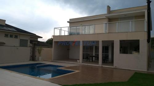 Casa À Venda Em Medeiros - Ca261997