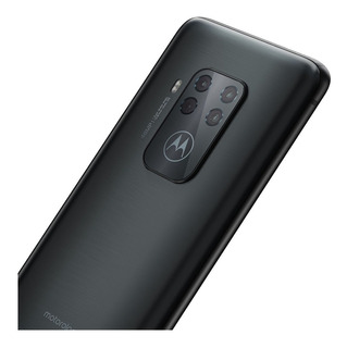 Telefono Motorola Moto One Zoom 128gb Ram 4gb 6.4