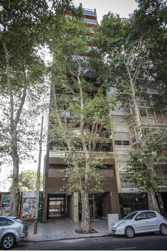 Imagen 1 de 30 de Excelente Departamento De 3 Ambientes Con Ameneties, Cochera Y Baulera Opcional - Caballito Norte
