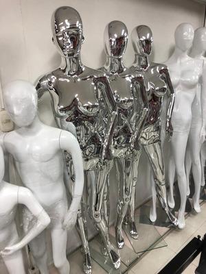 Fabrica Exhibidores De Ropa Ganchos Maniquis Tienda