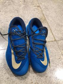 Nike Kevin Durant 7 Elite