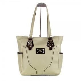 48db0fb7f Kit Bolsa Feminina Popular - Bolsas de Couro sintético Femininas com ...