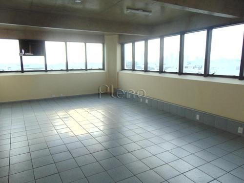 Sala Á Venda E Para Aluguel Em Centro - Sa017215