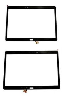 Para Samsung Galaxy Tab 105 Smt800 Pantalla Táctil Digitali