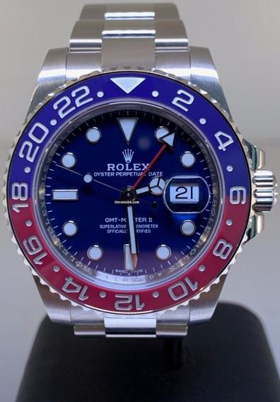 Rolex 1980