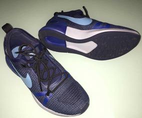 Tenis Nike Duel Racer, Tamanho 38, Excelente Estado