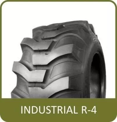 Pneu 19.5-24 Industrial R-4 10 Lonas Funsa Sj