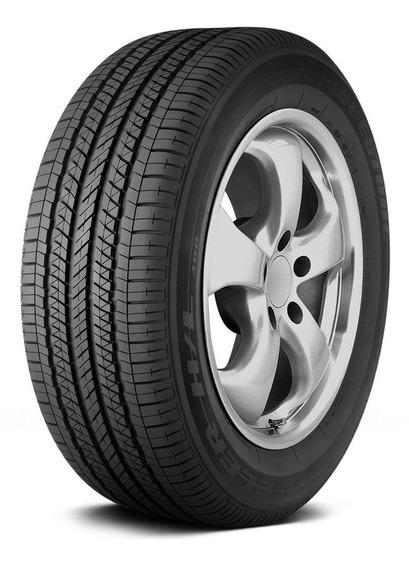 Neumatico 245/50 R20 Dueler D400 Ht 102v Bridgestone