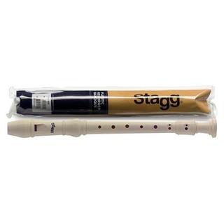 Flauta Dulce Stagg