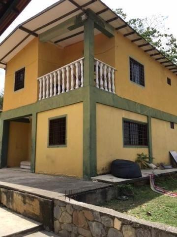 Sales/venta De Casa En Barqelmanzano, La