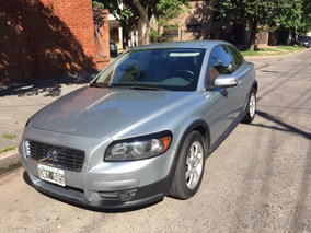 Volvo C30 2.0 145hp Mt Pack Plus