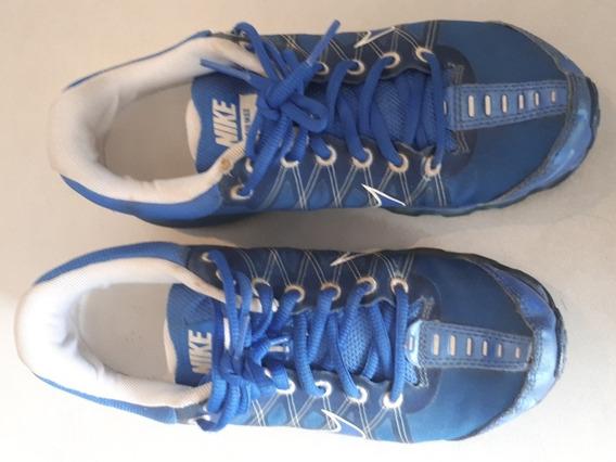 Tênis Nike Air Max Importado Original