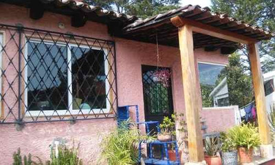 Casas En Venta En Rancho San Nicolás, Ubicadas En Zona Privada