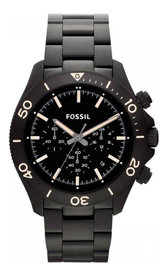Relógio Fossil Masculino Ch29151pn.