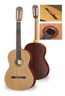 Guitarra Clasica 39 Nylon Je390c Icb Technologies Aajuela