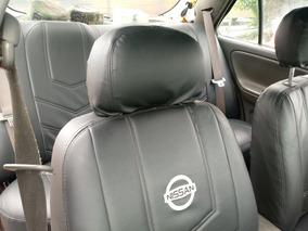 Nissan Sentra Nisaan Sentra Clasic