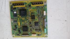Placa Controladora Tv Panasonic Th-42pa60lb Tnpa3932