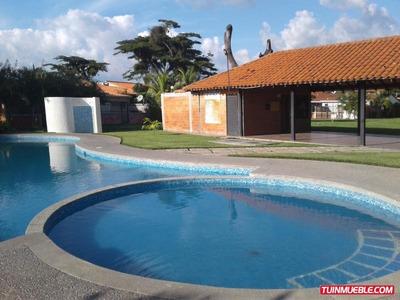 Hermosa Casa De Oportunidad Valle De Oro 04124637555