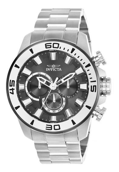 Relógio Invicta Masculino Pro Diver 22585
