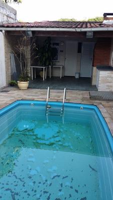 Campo Grande- Sobrep Alta-4 Suites-pisc/chur-2 Vgs-excelente