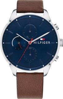 Reloj Tommy Hilfiger Hombre 1791487 Hro