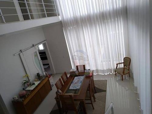 Casa Com 4 Quartos À Venda, 293 M² Por R$ 1.650.000 - Condomínio Portal Dos Ipês - Indaiatuba/sp - Ca7995