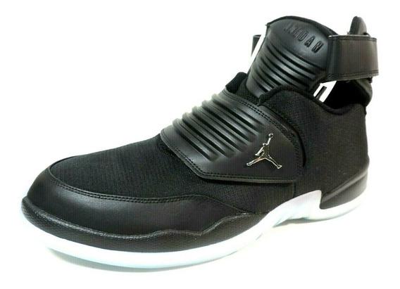 Zapatillas Nike Air Jordan Generation 23