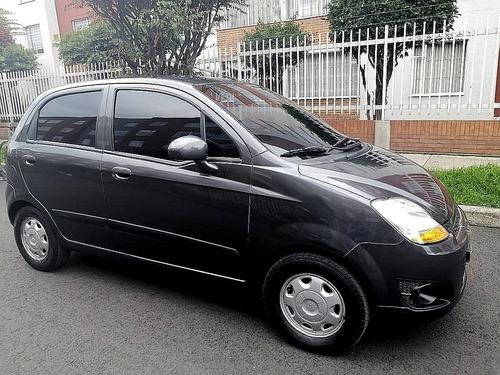 Chevrolet Spark Life 1.0 M2017