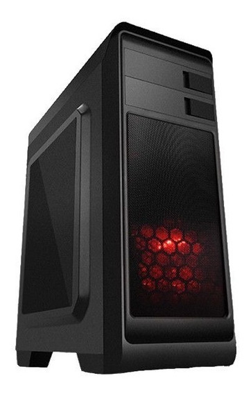 Cpu Gamer Core I5,12gb Ram,gtx 750 1gb,sdd 128gb,500gb
