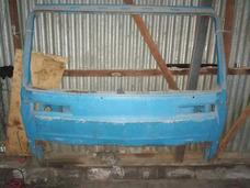 Isuzu Camión Parte Frontal