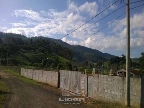 Imagem 1 de 7 de Terreno - Centro Bragança Paulista Sp - Ws9259-1