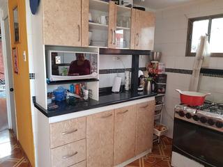Muebles De Cocina Baratos Temuco En Mercado Libre Chile