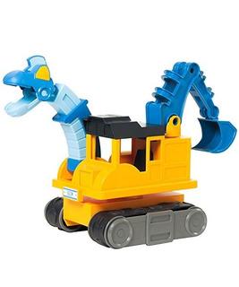 Educational Insights Dino Construction Company-boom La Re