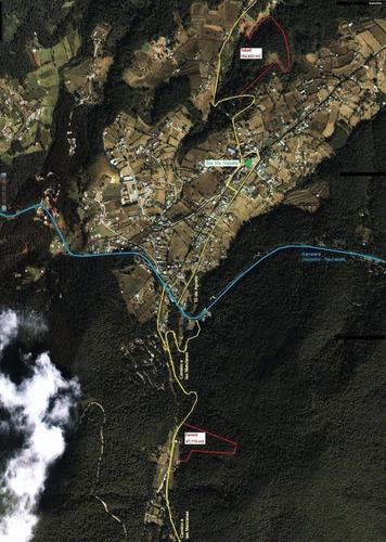 Imagen 1 de 1 de Terreno En Venta En Jilotzingo