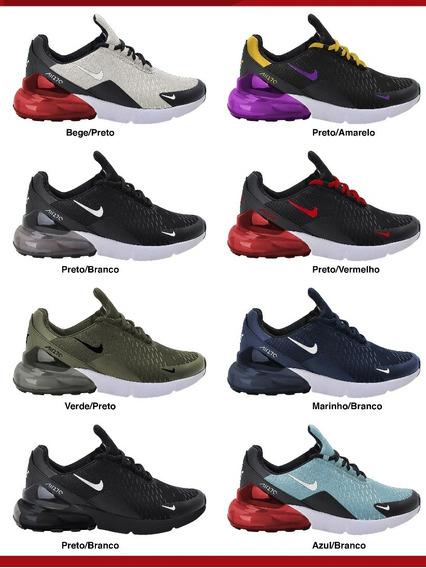 2 Tênis Da Nike