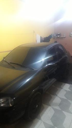 Chevrolet Corsa Classic Gm/ Classic Spirit