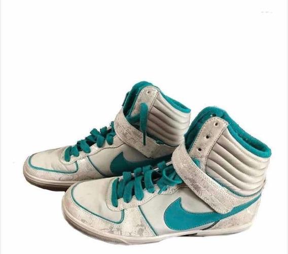 Zapatillas Nike Originales Mujer