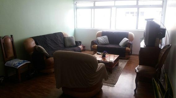 Apartamento - Ref: Ap0425_bbze
