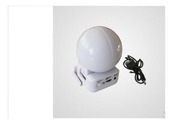 Parlante Speaker Con Base Para Celular