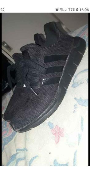 Zapatillas adidas Negras Originales
