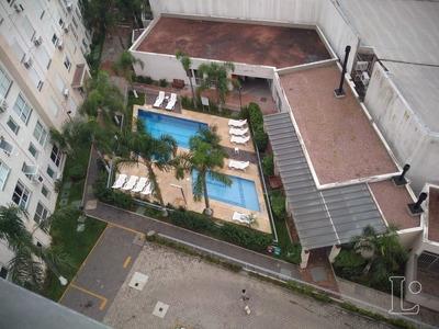 Apartamento Em Cavalhada Com 3 Dormitórios - Lu267924