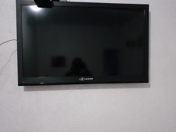 Tv 42 Polegada