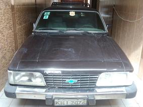 Chevrolet Caravan 4.1. 2.5
