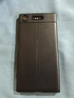 Celular Sony Xperia Xz1 4g 5.2` 64gb 4gb De Ram Octacore