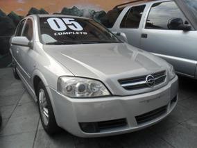Astra 2.0 Elegance 2005